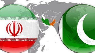 Photo of دہشت گردی کی وجہ سعودی عرب کی مالی حمایت، پاکستانی سیاستداں کا بیان