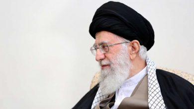 Photo of رہبر انقلاب اسلامی کا اہم اور اسٹریٹیجک بیان