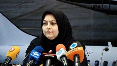 Photo of امریکی پابندیوں کے باوجود یورپ کیلئے ایرانی پروازوں کا سلسلہ جاری