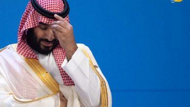 Photo of بن سلمان کا دورہ پاکستانیوں کے لئے مصیبت بن کر ٹوٹے گا؟