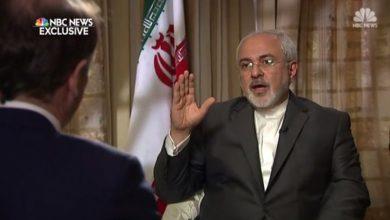 Photo of ایران کے خلاف جنگ خودکشی کے مترادف ہو گی، وزیرخارجہ