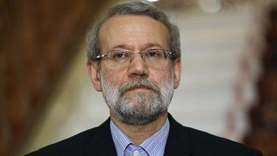 Photo of امریکہ دنیا میں دہشت گردی کا اصلی حامی، اسپیکر ڈاکٹر لاریجانی