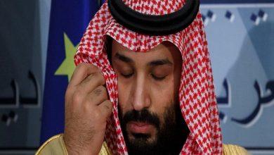 Photo of پاکستان سعودی عرب کی کالونی نہیں: سیاسی و مذھبی جماعتیں