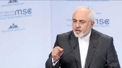 Photo of امریکا اور مغرب گذشتہ چالیس برسوں کی غلطیوں کو درک کریں، ایرانی وزیر خارجہ