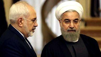 Photo of ڈاکٹر جواد ظریف کا بحثیت وزیر خارجہ کام جاری رکھنے کا اعلان