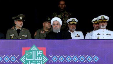 Photo of ایران کی طاقت دیگر ملکوں کے لئے خطرہ نہیں، صدر مملکت ڈاکٹر حسن روحانی