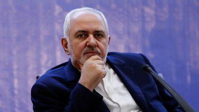 Photo of دنیا میں تسلط پسندی کا دور ختم ہو گیا، وزیر خارجہ محمد جواد ظریف