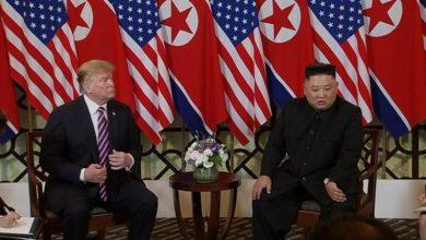 Photo of ویتنام میں امریکہ و شمالی کوریا کے سربراہوں کے ناکام مذاکرات