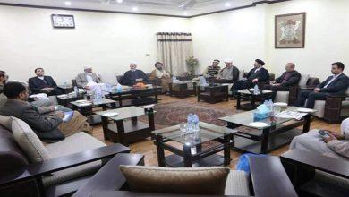 Photo of امام خمینی،علامہ اقبال اور مودودی اتحاد امت کے ترجمان