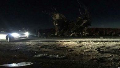 Photo of ایران میں خودکش حملہ 27 شہید 13 زخمی