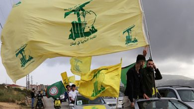 Photo of قلب اسرائیل پر حزب اللہ کی کاری ضرب، حیران ہیں خفیہ ایجنسیاں