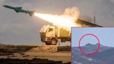 Photo of جنوبی سعودی عرب پر یمنی فوج کے جوابی حملے