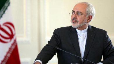 Photo of ایران مغربی ایشیا کا طاقتور ملک ہے، وزیر خارجہ محمد جواد ظریف