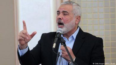 Photo of صیہونی حکومت کے لئے آئندہ حالات مزید سخت ہوں گے، اسماعیل ہنیہ