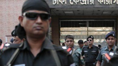 Photo of بنگلہ دیش: فائرنگ سے27 افراد ہلاک و زخمی