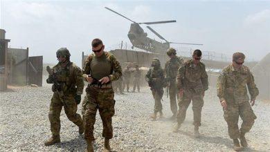 Photo of افغانستان:اتحادی افواج کے فضائی حملے 13 شہری ہلاک