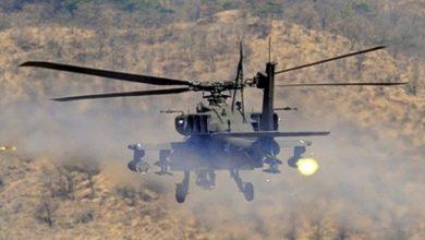Photo of افغانستان میں امریکی حملہ، 13 شہری جاں بحق