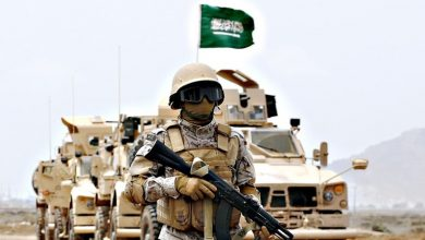 Photo of نجران میں12 سعودی اور آلہ کار فوجی ہلاک