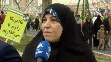 Photo of فرانس سلامتی کونسل کا غلط فائدہ نہ اٹھانے: ایران