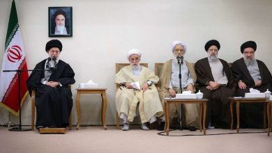 Photo of امریکہ کو تاریخ کی سنگین ترین شکست کا سامنا کرنا پڑے گا، رہبر انقلاب اسلامی