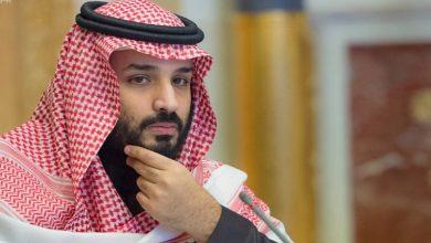 Photo of سعودی ولیعہد کے اختیارات میں کمی کی خبروں کی حقیقت