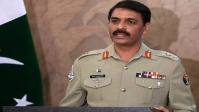 Photo of نئی دہلی اسلام آباد کشیدگی ختم کرانے میں ایران کی مدد کی پیشکش کا خیرمقدم، پاکستانی فوج کے ترجمان
