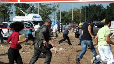 Photo of اسرائیل نے حماس کے سامنے گھٹنے ٹیک دیئے