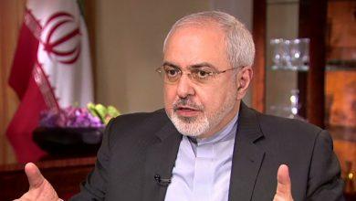 Photo of امریکہ، ایران عراق تعلقات کو متاثر نہیں کرسکتا: جواد ظریف