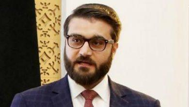 Photo of افغانستان کے قومی سلامتی کے مشیر کی امریکی وزارت خارجہ میں طلبی