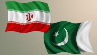Photo of دہشت گردی کے خلاف ایران پاکستان تعاون پر زور