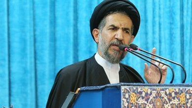 Photo of ایرانی حکام کو پیداوار میں درپیش رکاوٹوں کو برطرف کرنا چاہیے