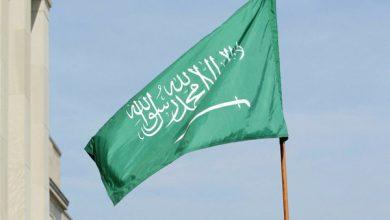 Photo of سعودی عرب کا ایرانی سپاہ کو دہشت گردی کی فہرست میں شامل کرنے کا خیر مقدم