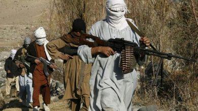 Photo of بادغیس میں طالبان اور افغان فوج میں جنگ دوسرے روز بھی جاری، 66 افراد ہلاک