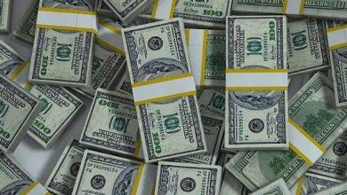 Photo of متحدہ عرب امارات آئندہ ہفتہ ایک ارب ڈالر پاکستان منتقل کرے گا