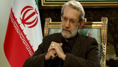 Photo of ایرانی پارلیمنٹ کے اسپیکر دزفول پہنچ گئے