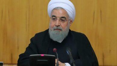 Photo of ایران کے دشمن ، ایران کی پیشرفت اور ترقی کو روکنے پر قادر نہیں
