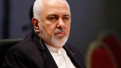 Photo of ایرانی سپاہ کے خلاف امریکی اقدام کا بھر پورجواب دیا جائےگا