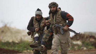 Photo of عراق، متعدد داعشی دہشت گرد ہلاک