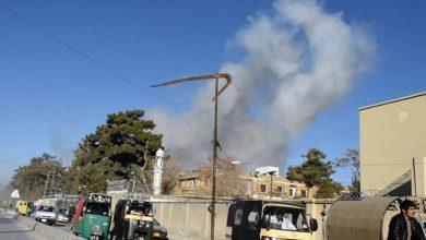 Photo of کوئٹہ میں دھماکہ 8 افراد جاں بحق