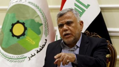 Photo of عراق میں امریکہ کے مقابلے میں ایران کی قدردانی