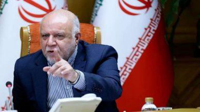 Photo of تیل کی قیمت بڑھانے پر ایران کا امریکہ کو انتباہ