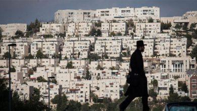 Photo of صیہونی حکومت کی سرکوبی، 500 فلسطینیوں کے گھروں کو مسمار کرنے کے حکم
