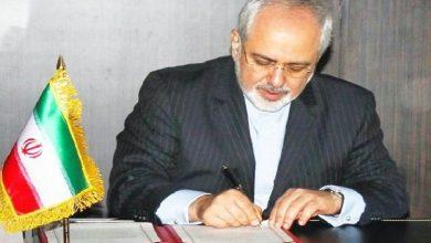 Photo of سپاہ کے خلاف امریکی اقدامات کے نتائج کا ذمہ دار واشنگٹن : جواد ظریف