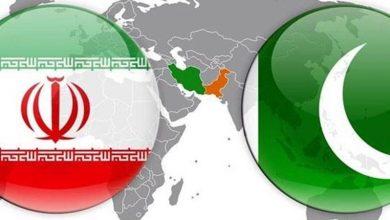 Photo of پاکستان ایران تجارت سے ڈالر کو ختم کرنے کا مطالبہ