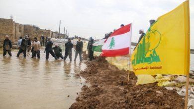 Photo of یہ لبنان نہیں ہے! ۔