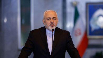 Photo of ایران تیل کی برآمدات جاری رکھے گا، وزیر خارجہ ظریف