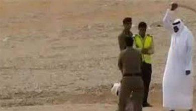 Photo of سعودی عرب میں 37 افراد کے سر قلم کئے جانے پر امریکی خاموشی کی مذمت