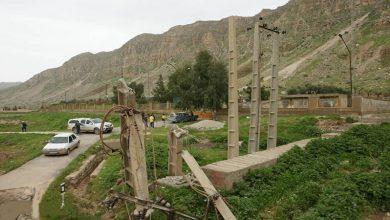 Photo of ایران میں سیلاب متاثرین کی بحالی کے اقدامات