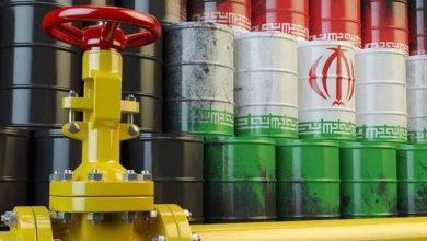 Photo of ایرانی تیل کے خریدار ایشیائی ملکوں کی جانب سے امریکی اقدام کی مخالفت