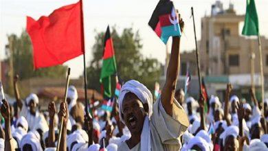 Photo of سوڈان میں عمرالبشیر کے اقتدار کے خاتمے کے باوجود مظاہرے جاری